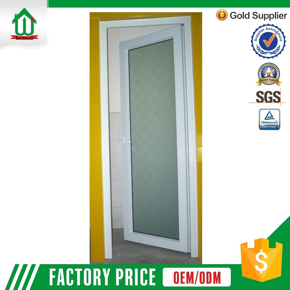 Plastic Door For Bathroom - Pvc bathroom plastic door price pvc bathroom plastic door price suppliers and manufacturers at alibaba com