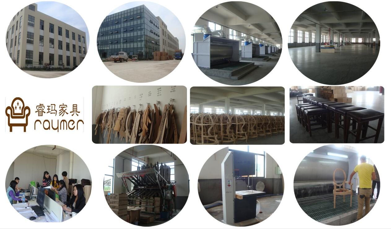 Hangzhou raymer furniture co., ltd.   chair,sofa