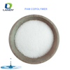 WATER TREATMENT CHEMICAL CATIONIC PAM POLYACRYLAMIDE COPOLYMER