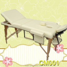 2015 hydraulic massage table/massage table parts/sex table massage