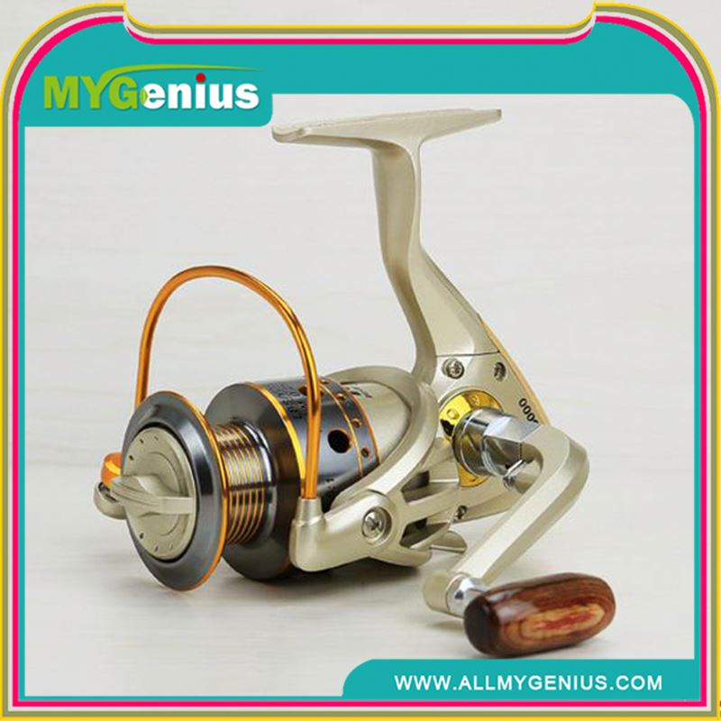 cheap fly fishing reels, cheap fly fishing reels suppliers and, Reel Combo