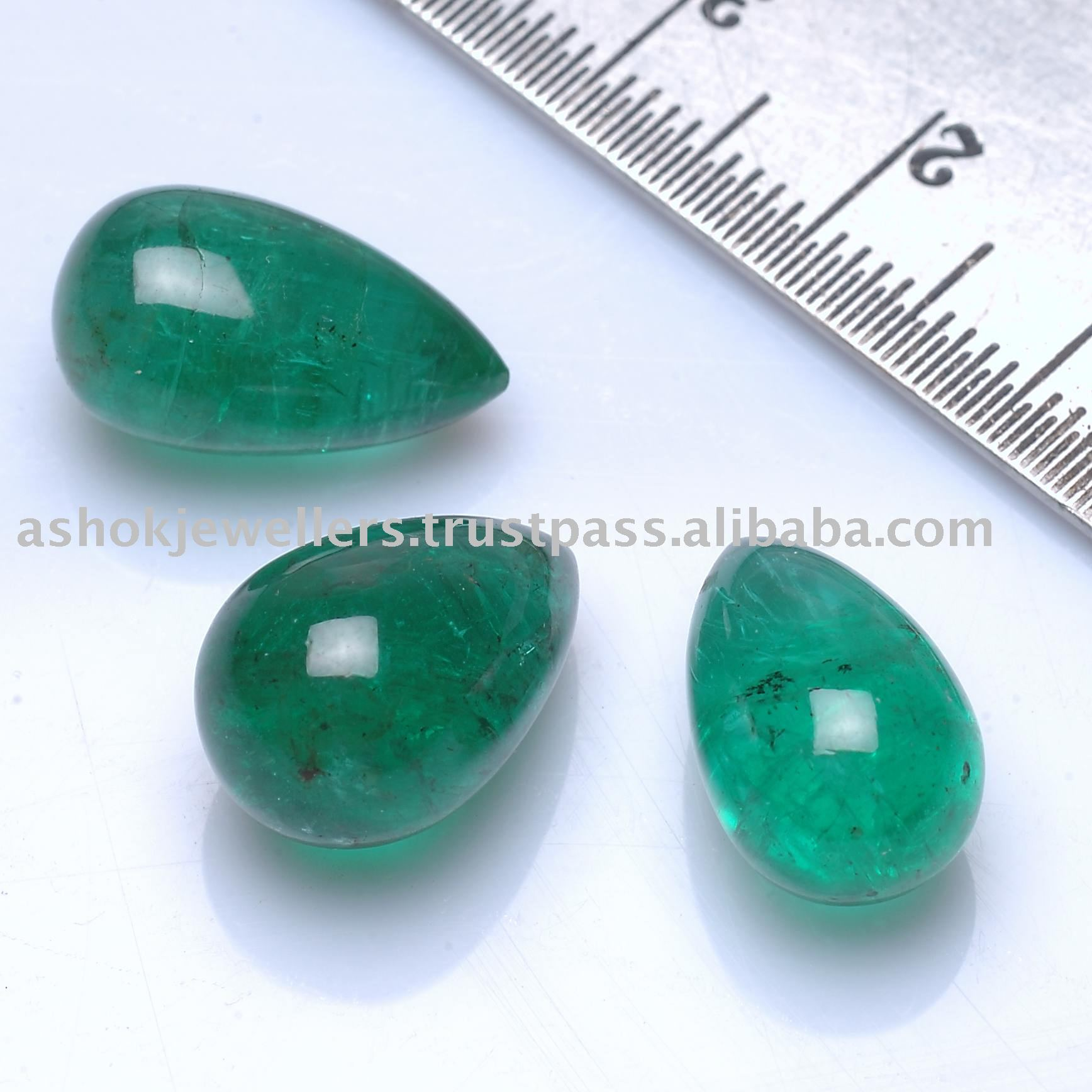 pinterest gems and swat emerald from treated valley minerals heat pakistan pin