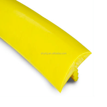 Wooden Pvc Plastic T Molding Edging T Trim For Furniture - Buy Plastic  Wooden Rubber T Shaped Pvc Edge Trim Pvc Molding Trim,T Edge Trim For  Paneling