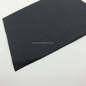 Hot china products wholesale micro pu leather