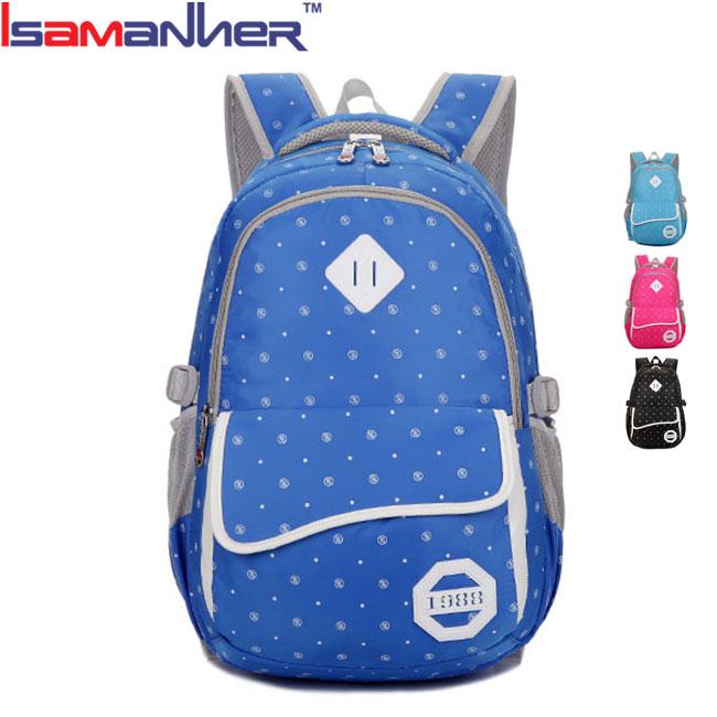 China Cute Backpacks High School Wholesale Alibaba