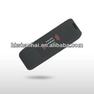 GWF-2C22 wireless usb extender