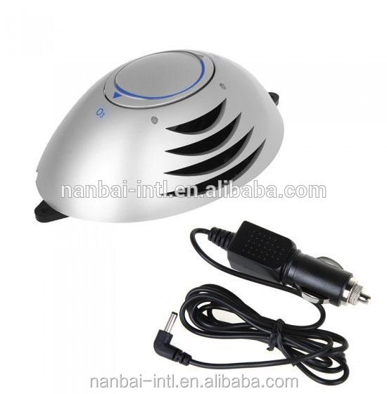 cigarette lighter air conditioner cigarette lighter air conditioner suppliers and at alibabacom - Portable Air Conditioner For Car