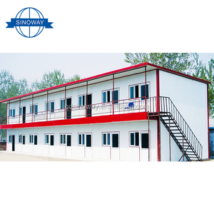 Factory price steel structure cheap prefab steel structure house design steel structure workshop
