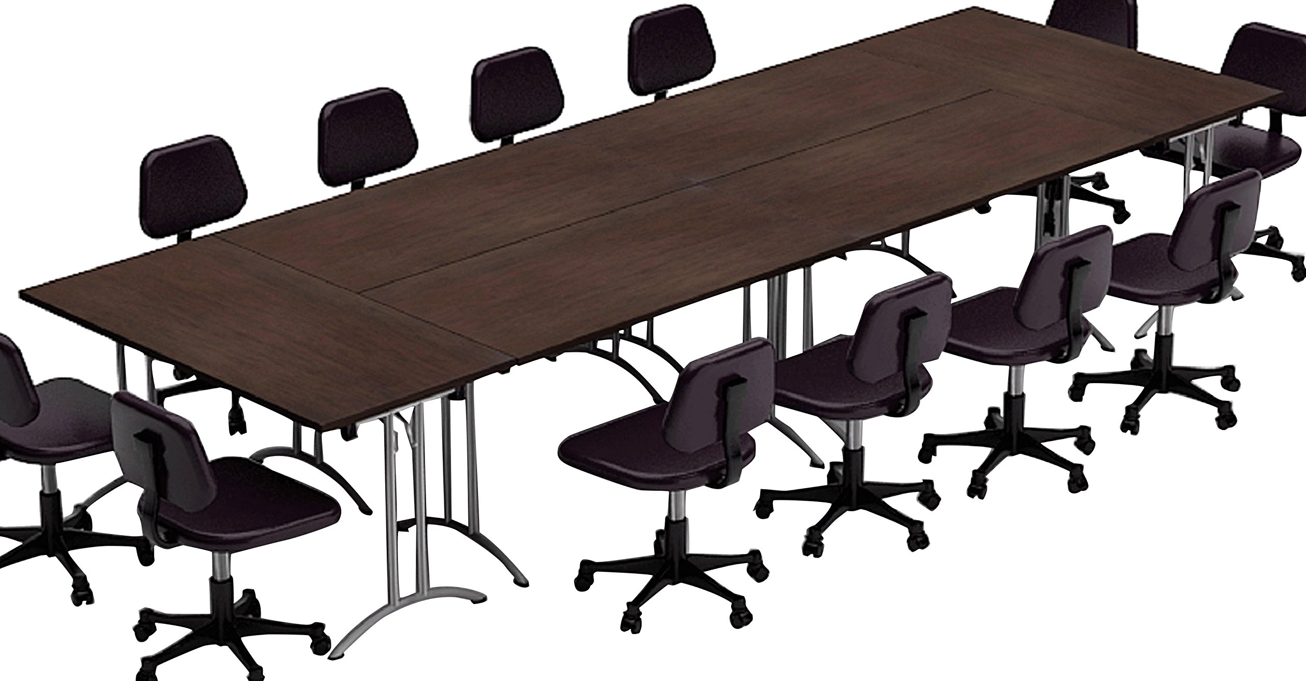 Cheap Meeting Tables For Sale Find Meeting Tables For Sale Deals On - Cheap meeting table