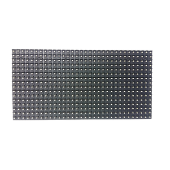 Gkgd P10(1r)-v706 Led Display Module - Buy P10(1r)-v706 Led Display  Module,P10 1r Led Module,Gkgd P10(1r)-v706 Product on Alibaba com