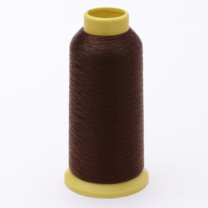 High quality cheap nylon crochet thread