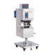 pneumatic automatic sausage clipper machine for large pork lamb beef chicken meat processing