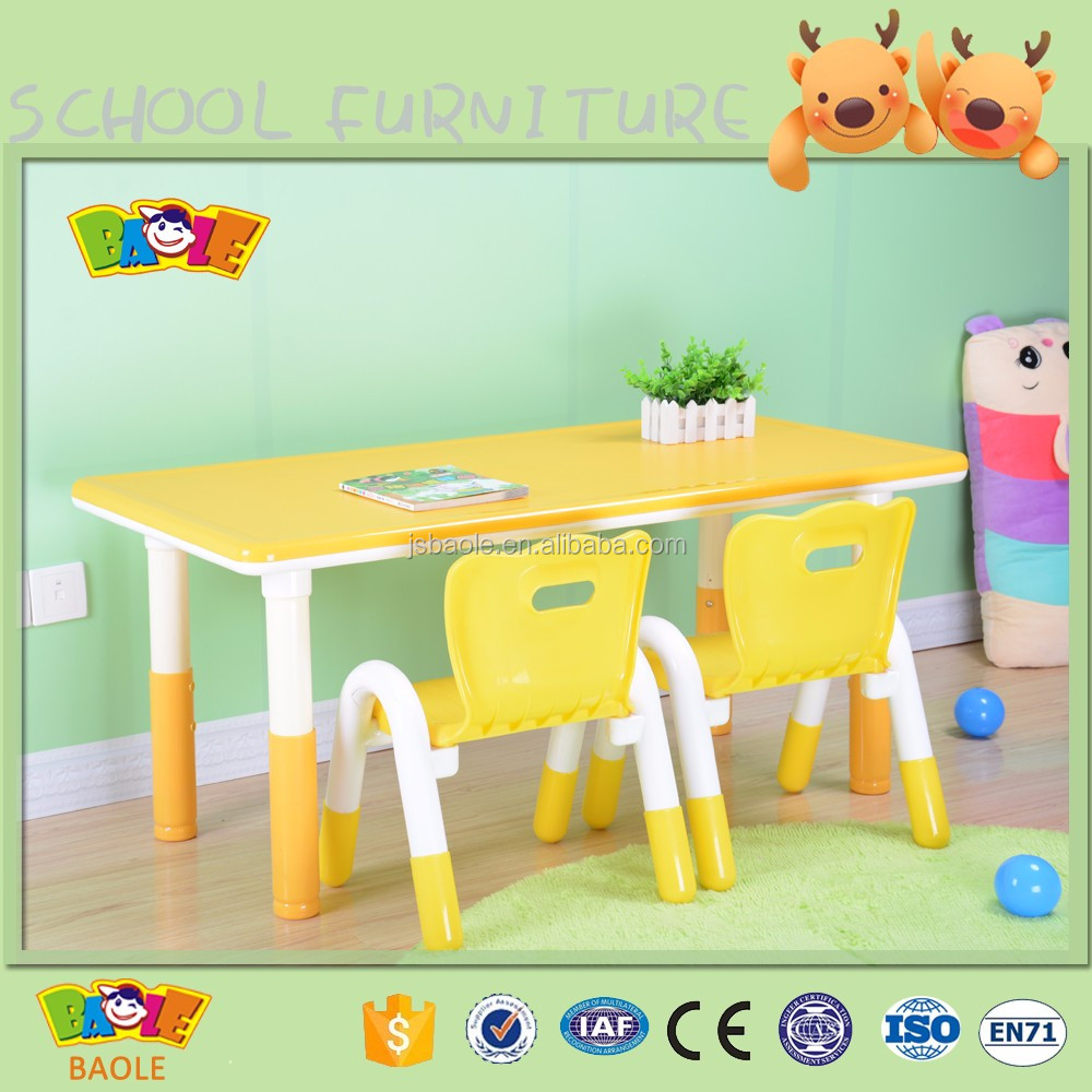 Homework Table For Kids Supplieranufacturers At Alibaba