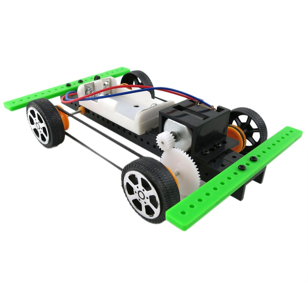 Rc Mini Cars Free Online Games
