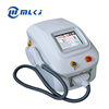 CE SFDA TUV approved hair removal ipl germany skin solution system machine
