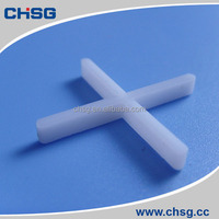 Wenzhou Manufacturer Plastic Cross Wall Floor Tile Spacers Tiling Accessories