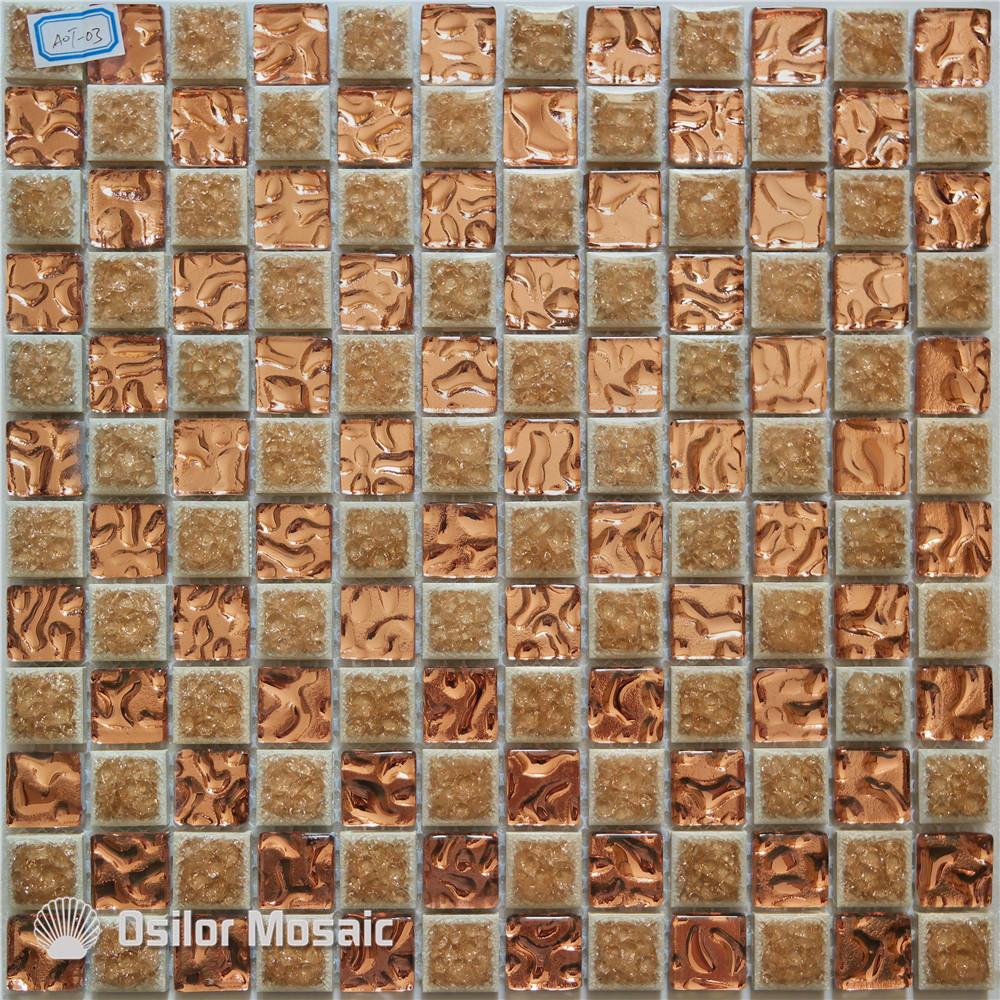 online kaufen gro handel keramik mosaik fliesen aus china keramik mosaik fliesen gro h ndler. Black Bedroom Furniture Sets. Home Design Ideas