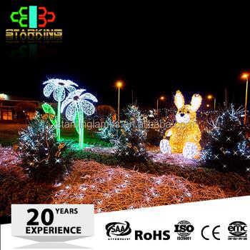 Led xmas deer motif light used outdoor lights buy decorative led xmas deer motif light used outdoor lights aloadofball Choice Image