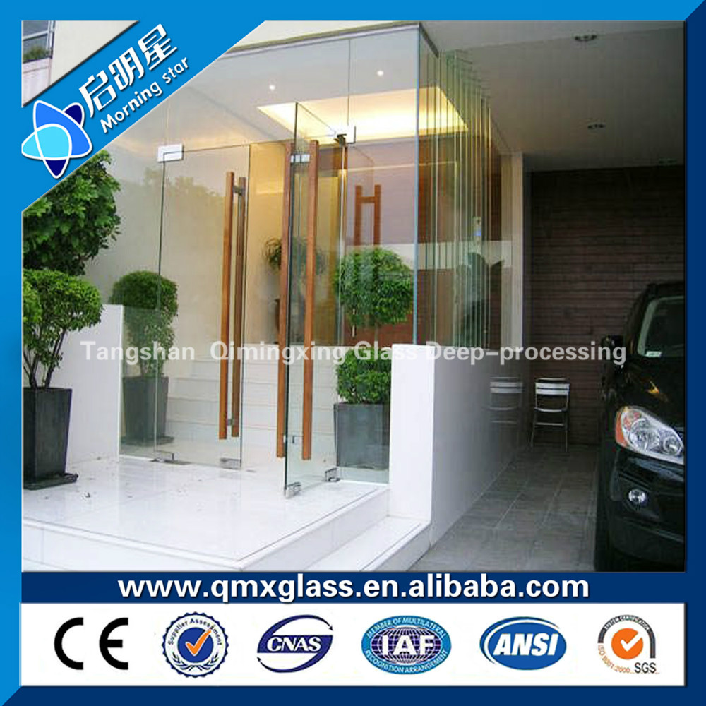 Tempered Glass For Oven Door, Tempered Glass For Oven Door Suppliers And  Manufacturers At Alibaba.com