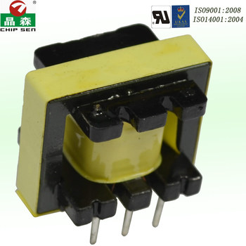 New Transformers 127v to 12v transformer EE/EI/EF Series Transformer with Low-power Consumption and High-efficiency Monitors Use