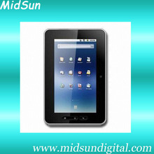 9 inch tablet pc wintouch q93,a13 mid tablet pc,smart tablet pc