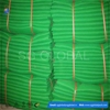 Customized Specifications Green Sun Shade Net with Low Price
