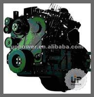 Cummins Diesel Engine 4BT 6BT 6CT 6LT M11 NT KT