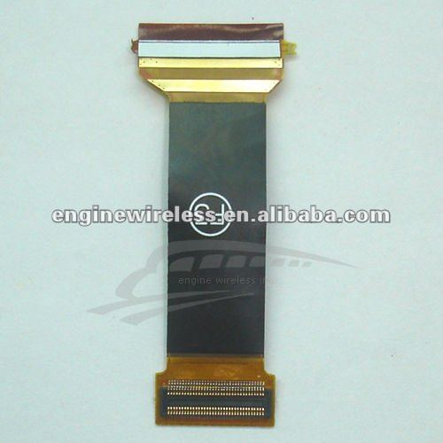 For samsung d880 flex cable