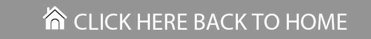 Alla moda Raffinata Lucidatura IP Placcato Oro Carburo di Tungsteno Acciaio Stella Esagonale Materiale In Fibra di Carbonio Anello Uomo