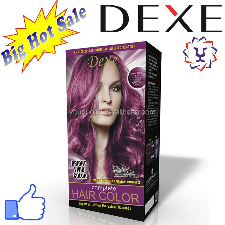 Permanent Purple Hair Dye Permanent Purple Hair Dye Suppliers And