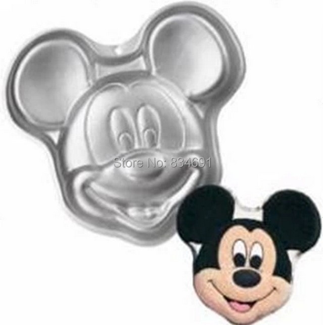 Cheap Mouse Cake Pan Find Mouse Cake Pan Deals On Line At Alibaba
