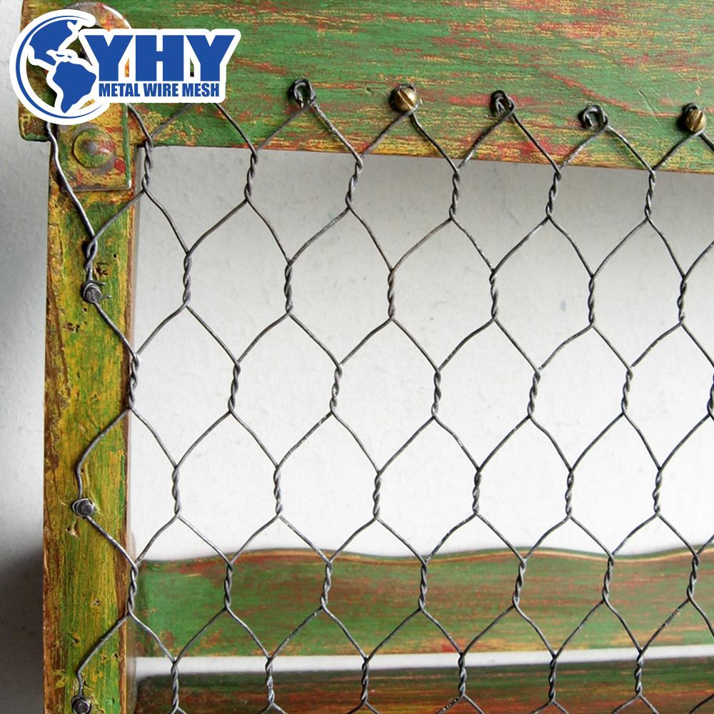 chicken wire netting homebase/hexagonal wire netting iron mesh, View ...