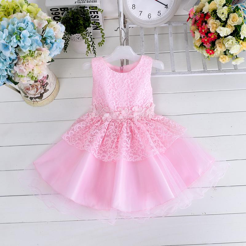 Venta al por mayor juegos vestir para una boda-Compre online los ...