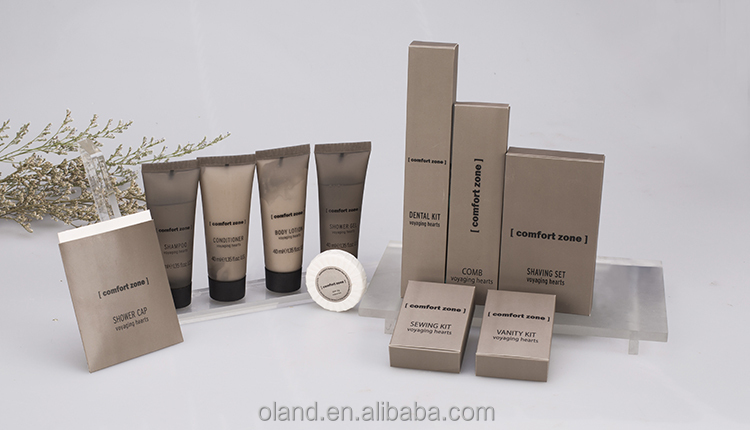 Hotel Bathroom Amenities, Hotel Bathroom Amenities Suppliers and ...