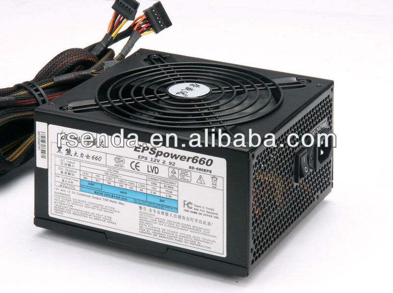 China Pc Power Supply Voltage, China Pc Power Supply Voltage