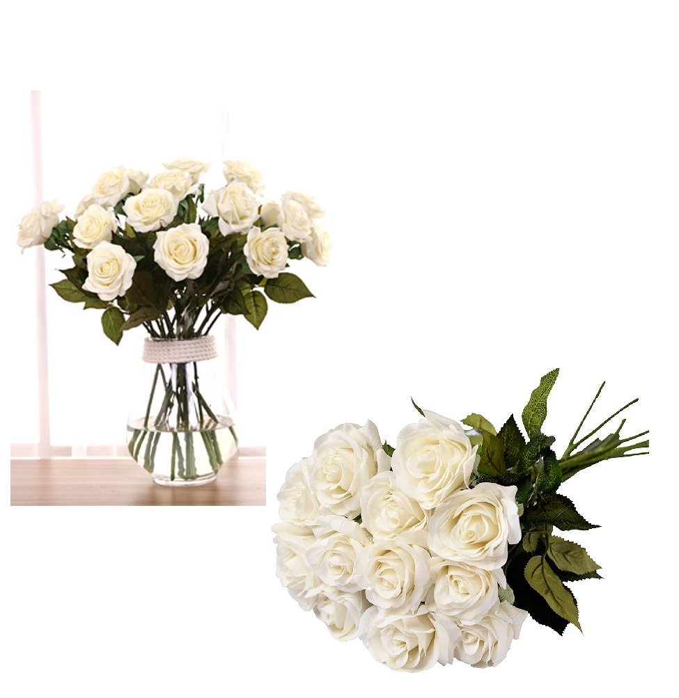 Cheap Rose Day Flowers Find Rose Day Flowers Deals On Line At