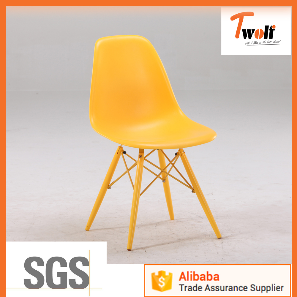 Used tables and chairs for restaurant - Cheap Restaurant Tables Chairs Cheap Restaurant Tables Chairs Suppliers And Manufacturers At Alibaba Com