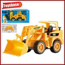 Plastic toy <span class=keywords><strong>rc</strong></span> <span class=keywords><strong>bulldozer</strong></span>