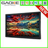 "Gk880T 55"" 65"" 70"" 84"" 98"" office & school touch screen interactive flat panel pc for classroom"