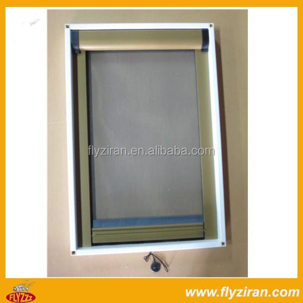 china fiberglass screen roll china fiberglass screen roll and suppliers on alibabacom