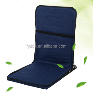 china mat chair beach china mat chair beach manufacturers and rh alibaba com beach mat chairs beach mat chairs