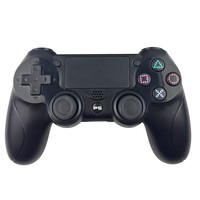 Excellent Quality Wireless Gamepad For for Sony PS4 Controller Playstation 4 Gaming joystick