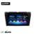 Android 7.1 Gps navigation 9 inch capecitive touch screen  multimedia 2 din radio car dvd player