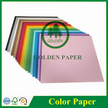 Glossy Printer Paper Legal Size Card Stock Color Paper Buy Glossy - Legal paper
