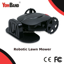 2018 newest Automatic lawn mower robot/lawn mowing YB-M08-320