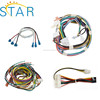 electric custom wire cable assembly for home appliance and automotive