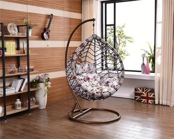 Schommelstoel Aan Het Plafond.Een Seat Plafond Swing Stoel Voor Kinderen Indoor Leisure Stoel Buy Plafond Swing Stoel Plafond Swing Stoel Voor Kinderen Een Zetel Plafond Swing