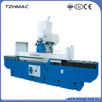 China factory price cummings tools used cylindrical grinding machine for sale KGS7180AHD