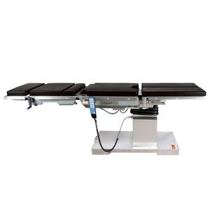 Hot sale for Ophthalmological surgery CE Approved surgical equipment