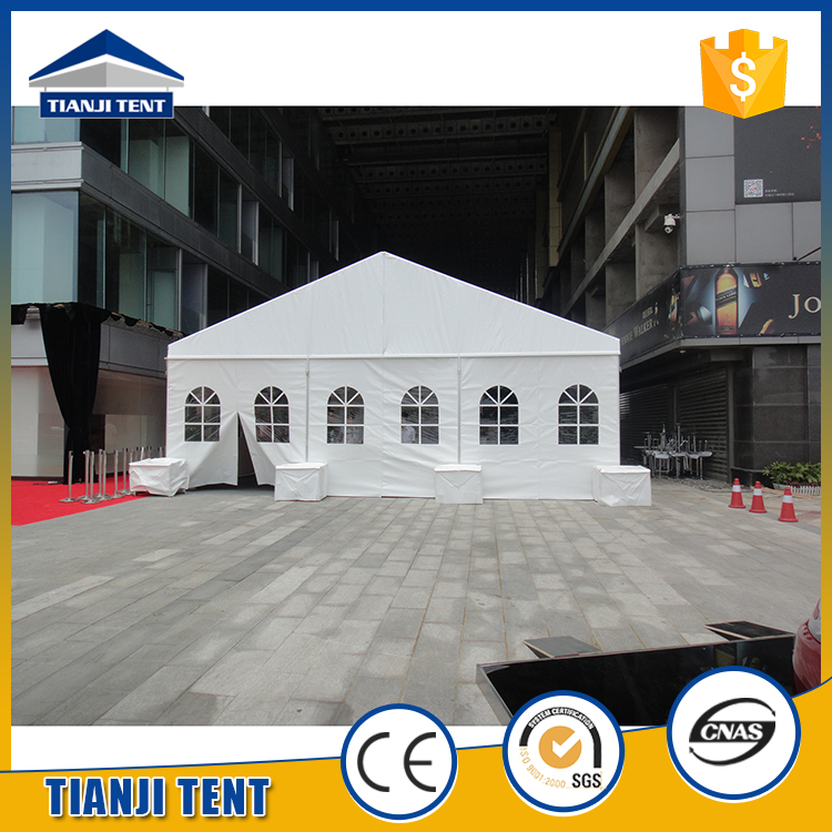 & Party Tent Parts Wholesale Party Tent Suppliers - Alibaba